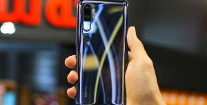 Xiaomi'den Üzen Açıklama: Çip Maliyetleri Fiyatları Etkileyebilir