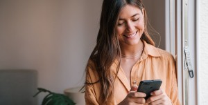 Yerli Üretilen Akıllı Telefonlarda 1000 TL'ye Varan İndirimler