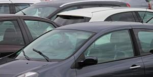 2. El Otomobil Fiyatlarının Ne Kadar Düştüğü Açıklandı