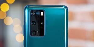 ABD, Huawei'nin 5G'ye Erişimini Engelliyor: Neler Olacak?