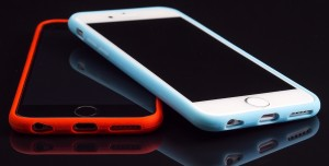 Akıllı Telefon Bağımlılığı ile ilgili Uzmanlardan Öneri Geldi