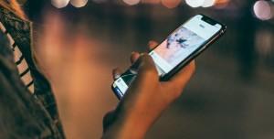 Cebinizde Para Bırakmayan Android ve iOS Uygulamalarına Dikkat