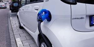 Elektrikli Araçlara Yeni ÖTV Zammı Gelebilir