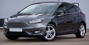 Ford Otosan Üretime Ara Verdi: Açıklama Geldi