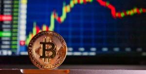 Hazine ve Maliye Bakanlığı, Kripto Para Açıklaması Yaptı!