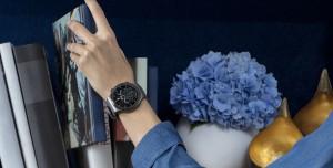 Huawei Bileğe Takılan Giyilebilir Cihaz Pazarının Birincisi Oldu