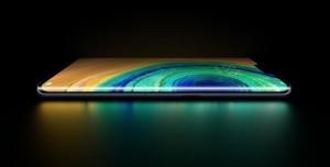 Huawei P50 Pro Tasarımı Ortaya Çıktı: Vay Be Dedirtecek