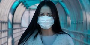 İki, Üç Maske Takmanın Çok Faydası Yok: Profesörden Açıklamalar