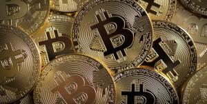 Kripto Para Şirketi, Hazine ve Maliye Bakanlığı Açıklamasını Değerlendirdi