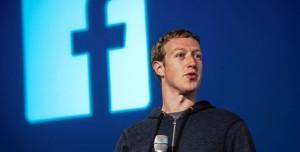 Mark Zuckerberg Işınlanma için Tarih Verdi