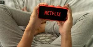 Netflix, Fast Laughs Özelliği ile Güncellenecek