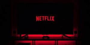 Netflix Zammı Sonrasında Kullanıcılardan Gelen Tepki Dolu Paylaşımlar