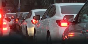 Otomobillere Kur Zammı Geliyor