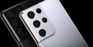 Samsung Galaxy S21 Ultra DxOMark Puanı Açıklandı: Sonuç Üzücü