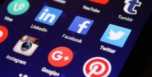 Sosyal Medya Hesaplarını Korumak için EGM'den Öneriler