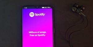 Spotify'a Yeni Özellikler Geliyor: Ana Sayfa Değişiyor