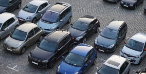 Taksitle Otomobil Dönemi Başlıyor: Serdar Bey Bunu Beğendi