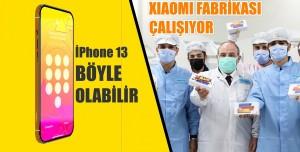 Işınlanma Geliyor, iPhone 13 Tasarımına Türk Dokunuşu - Teknoloji Haberleri #136