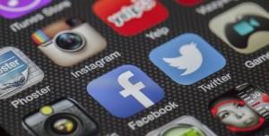 Twitter, 30 Milyon TL Ceza Ödemeyecek: İndirim Yapıldı
