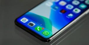 WhatsApp İhbar Özelliği Yolda: Ne İşe Yarayacak?
