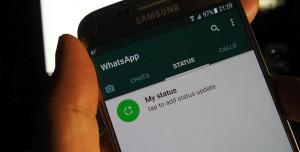 WhatsApp Web Telefon Olmadan Kullanılabilecek