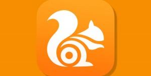 Alibaba Tarayıcısı UC Browser Uygulama Mağazalarından Kaldırıldı