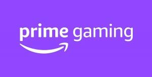 Amazon Prime Nisan 2021 Ücretsiz Oyunları Açıklandı!