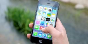 Apple Uygulamaları Kullanıcılardan Hangi Verileri Topluyor?