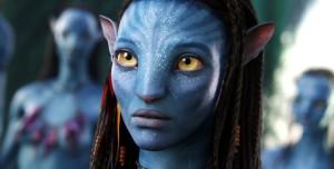 Avatar Çin'de Yeniden Vizyona Giriyor!