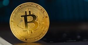 Bitcoin Faciası: Bir Adam Önce Ailesini Sonra Kendini Öldürdü