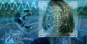Deepfake Tehlikesinin Önüne Geçecek Yöntem Geliştirildi