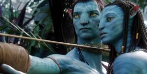 Avatar Yeniden En Çok Hasılat Yapan Film Oldu