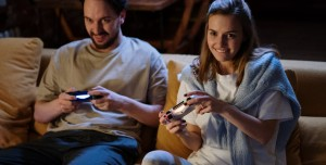 En Çok Oynanan PS5 Oyunları Açıklandı (Şubat 2021)