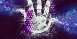 ESET'in Ücretsiz Siber Güvenlik Eğitimi ile Güvende Kalın!