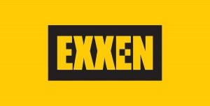 Exxen'de En Çok İzlenen Program Açıklandı