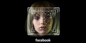 Facebook Yüz Tanıma Davası Sonuçlandı: Rekor Ödeme!