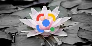 Google Lens Kullanımını Arttırmak İçin Yeni Adımlar Atılıyor