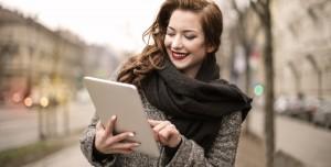 Haftanın Ücretsiz Oyun ve Uygulamaları (iOS ve Android)