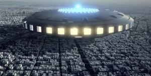 Harvard Profesörünün Uzaylı İddiasına İlişkin Yeni Teori