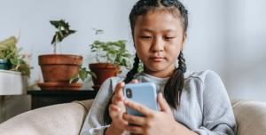 Instagram Yetişkinler İçin Yeni Bir Kısıtlama Getiriyor