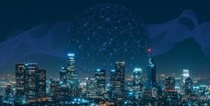 İnternet Abone Sayısı En Hızlı Artan Şehirler Belli Oldu