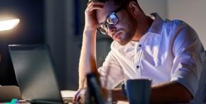İnternet Şikayetleri Geçen Yıllara Oranla Ne Kadar Arttı?