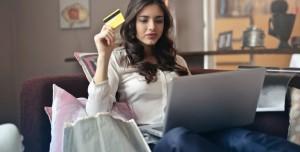 İnternetten Alışveriş Yapanlar Dikkat: Emniyet Uyardı!