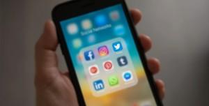 iOS'teki Popüler Twitter Özelliği Android'e Geliyor