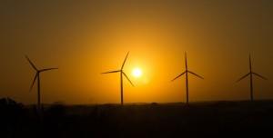 İskoçya Yenilenebilir Enerji Hedefine Ulaşamadı
