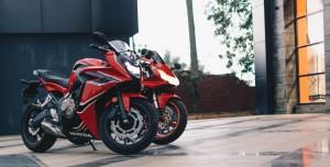 Koronavirüs Salgınında Motosiklet Satışları Ne Kadar Arttı?