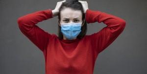 Koronavirüsü Atlatanlarda Görülen Nörolojik Sorunlar Açıklandı!