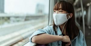 Koronavirüsün Tedavisi Başka Bir Virüs Olabilir!