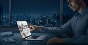 MateBook D16, MateBook X Pro ve FreeBuds 4i Tanıtıldı: İşte Özellikleri!