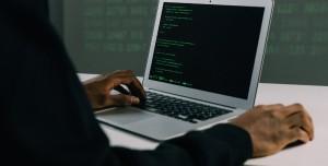 Microsoft Çin'i Siber Saldırı Düzenlemekle Suçladı!